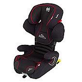 Kiddy Cruiserfix Pro Car Seat (Sportsline)
