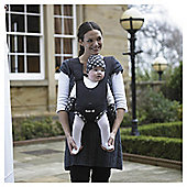 Koo-Di Baby Carrier Snug Cover