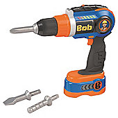 BOB THE BUILDER MECHANICAL DRILL