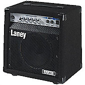 Laney RB1 Richter Bass Combo 15 Watts