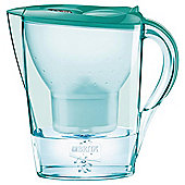 Brita Marella Jug Cool Mint Green