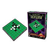 Reversi Classic Game