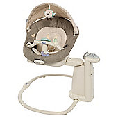 Graco Sweetpeace Swing