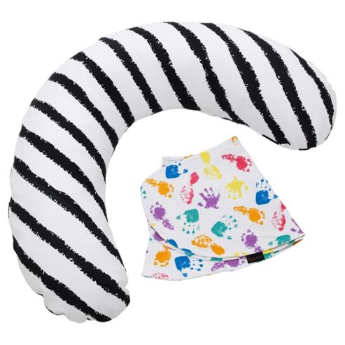 By Carla Pregnancy Support Pillow