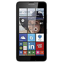 Vodafone Microsoft Lumia 640