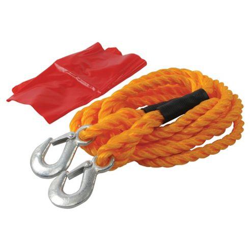Tool Stream Tow Rope 2 Ton