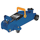 Toolstream Hydraulic Trolley Jack 2T