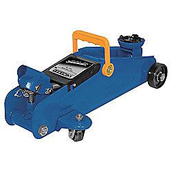 Toolstream Hydraulic Trolley Jack 2T