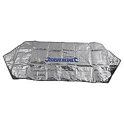 Windscreen Protector