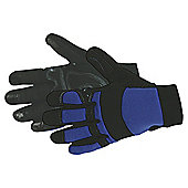 Tool Stream Mechanics Gloves