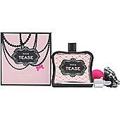 Victoria's Secret Sexy Little Things Noir Tease Eau de Parfum (EDP) 100ml Spray For Women