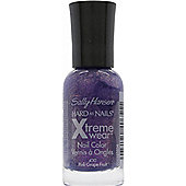 Sally Hansen Xtreme Wear Nail Color 11.8ml - Pink Grapefruit