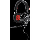 Plantronics RIG Gaming Headset Plus Amplifier for PS4, PS3 and PS Vita