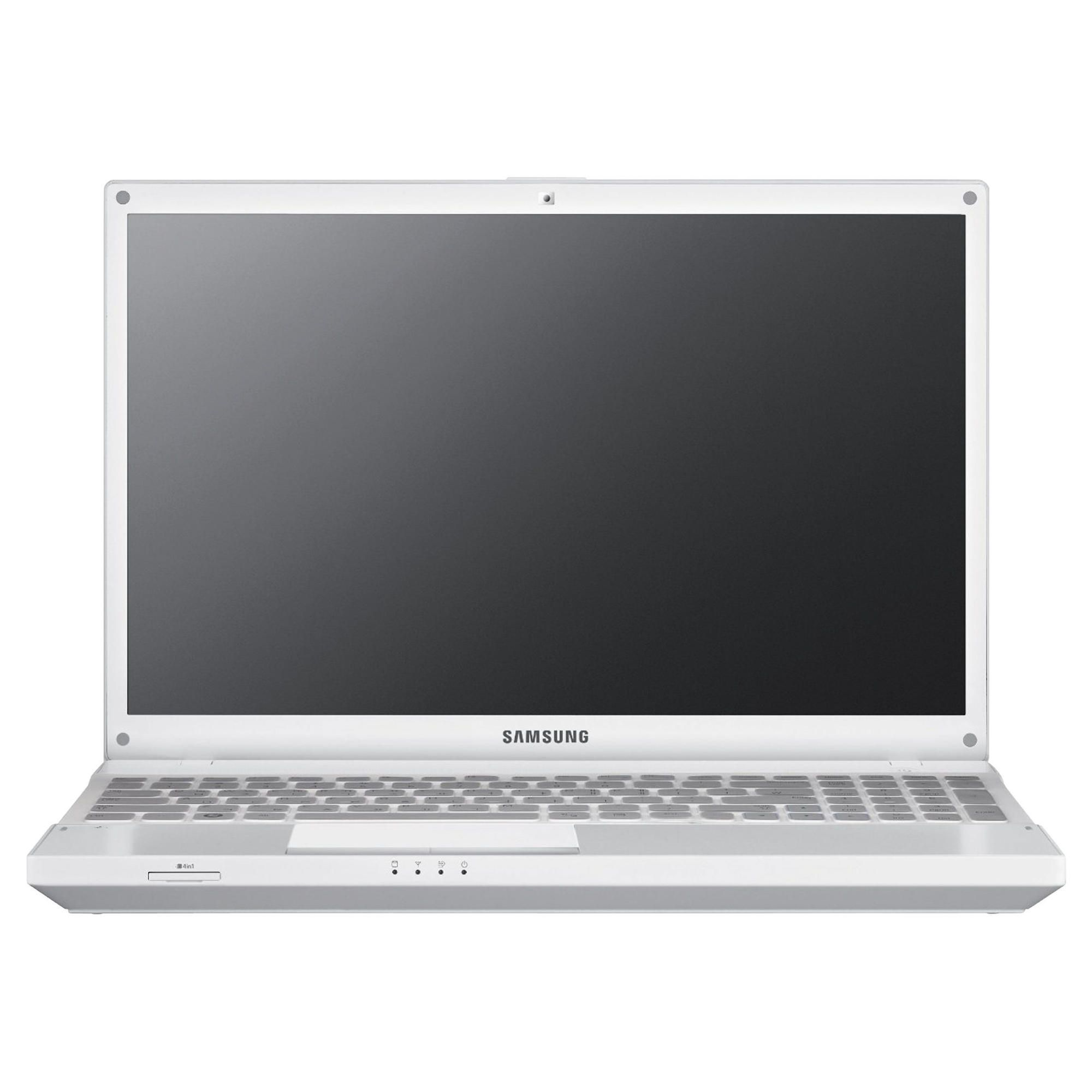 Samsung NP 300E 5A S01UK Laptop (Intel Core i5, 6GB, 500GB, 15.6'' Display) at Tescos Direct