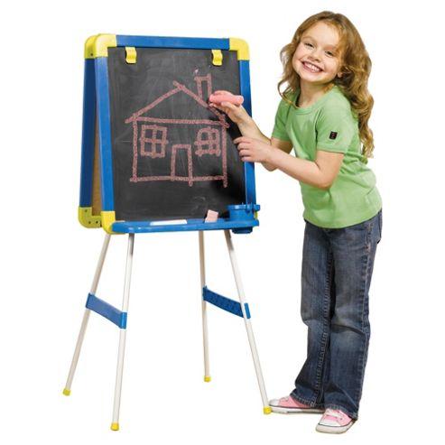 Casdon Dual Chalkboard