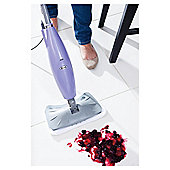 Shark Steam Lite Mop