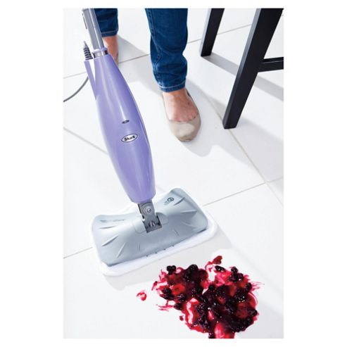 Shark Lite Mop S3250 Steam Cleaner