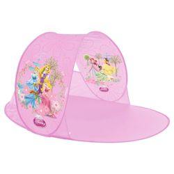 Pop-up Princess Sun Tent