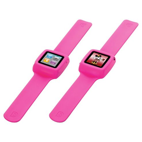 Griffin Flexible wristband for iPod Nano