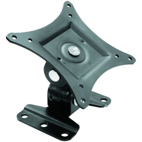 3-Direction (Tilt/Swivel/Rotate) TV Mount