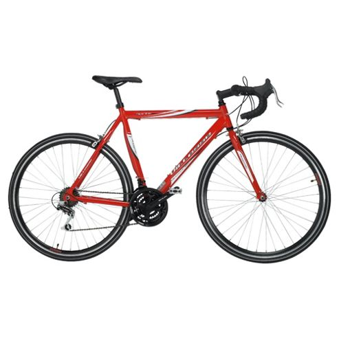 Vittesse Sprint Race 700c Road Bike (Special Edition)