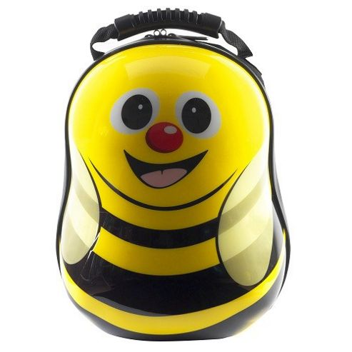 The Cuties and Pals Kids' Backpack, Cazbi Bee