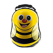 Picture Case The Cuties and Pals Kids' Backpack, Cazbi Bee