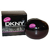 DKNY Be Delicious Night Eau de Parfum 100ml Spray