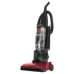 Bissell Turboforce power Bagless Upright vacuum cleaner