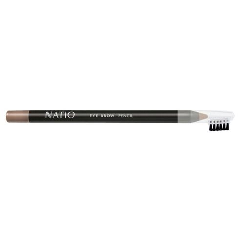 Natio Eye Brow Pencil