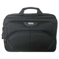 Technika signature Laptop bag - for up to 15.6