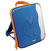 VTech InnoTab Carry Case - Blue