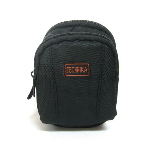 Technika Active Digital Camera Case