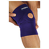 Magnetic Therapy Knee Support S/M