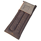 Tesco 300 Sleeping Bag