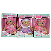 Emmi Playtime Baby - Assortment