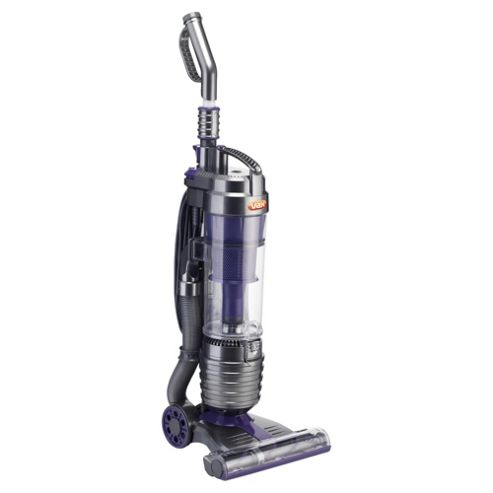 Vax U90-MA-R Bagless Upright vacuum cleaner
