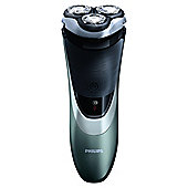 Philips PT870/17 Power Touch Plus Shaver