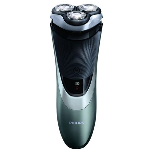 Philips PT870/17 PowerTouch Plus Shaver