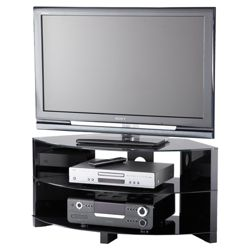 Alphason TV Stand up to 50