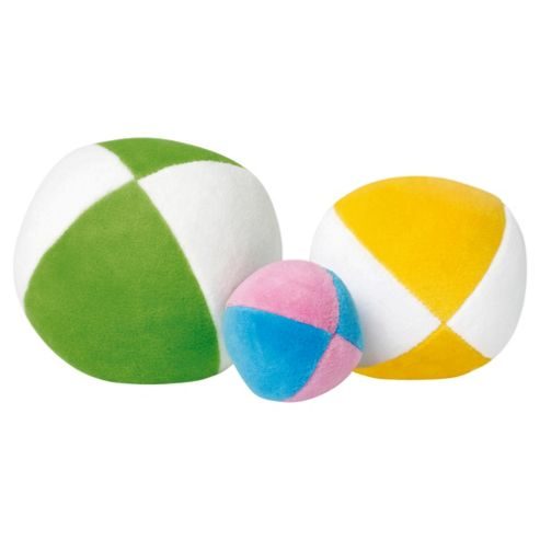 Brio Soft Play Ball