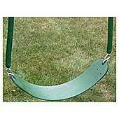Selwood Swing Seat