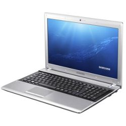 Samsung RV515 Laptop (AMD E450, 4GB, 500GB, 15.6