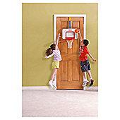 Little Tikes Totsports? Attach N Play Basketball Set
