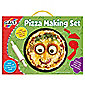 Galt Pizza Making Kit Activity Case