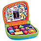 Fisher Price Laugh And Learn Laptop