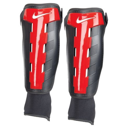 Nike T90 Charge Shinguard, Medium