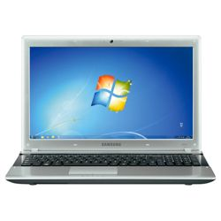 Samsung RV511-S04 Laptop (Intel Core i3, 6GB, 640GB, 15.6