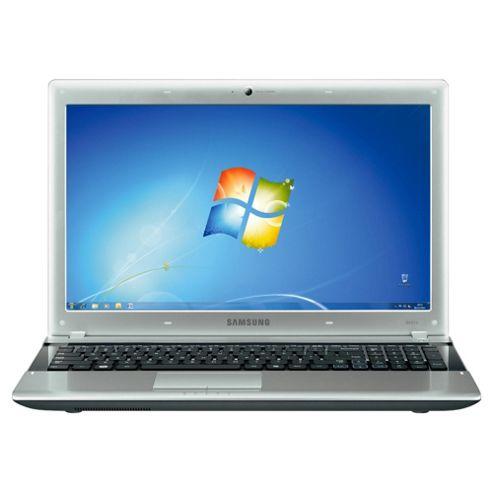 Samsung RV511-S04 Laptop (Intel Core i3, 6GB, 640GB, 15.6