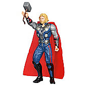 Marvel Ultimate Avengers Thor Action Figure
